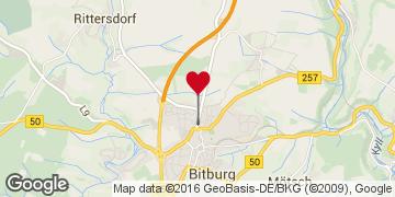 Bordell Bitburg