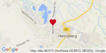 Haus Butterfly - Bordell in Heinsberg - moneylove