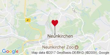 Paula Aus Polen - 25 Jahre - Hure in Neunkirchen - moneylove
