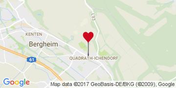 Bergheim hobbyhuren Sie sucht
