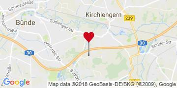 Kiekerei3a - Bordell in Kirchlengern - moneylove