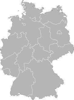 Baden württemberg in transen LGBTQ: Trans,