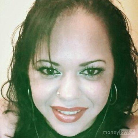 escort huren erotische massage com
