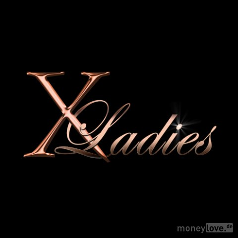 X ladies bremerhaven