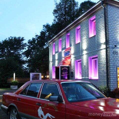 Club Comtesse - Bordell in Lippstadt - moneylove