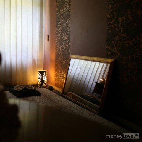Veronas Massagen - masaże erotyczne w Berlin - moneylove