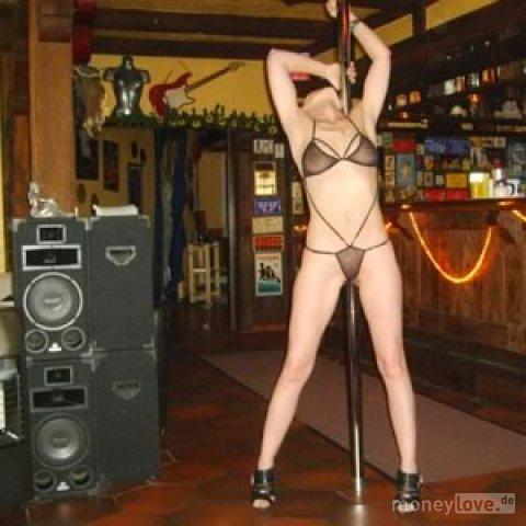 sauna club essen nasty love club