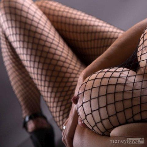 prostituta a domicilio prostitucion en alemania