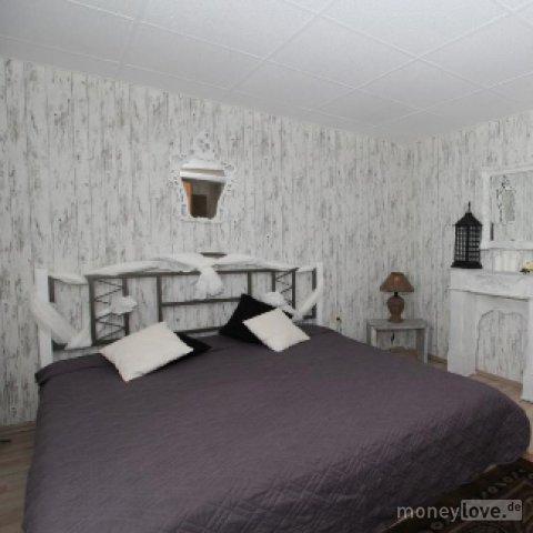 Haus 88 - burdel w mieszkaniu/apratamencie w Zwingenberg