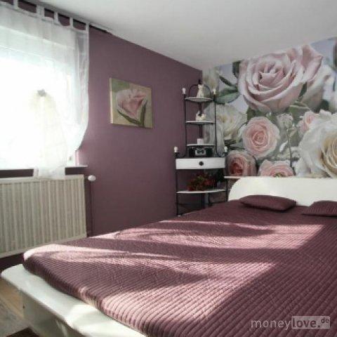 Haus 88 - Wohnungs-/ Appartement-Bordell in Zwingenberg