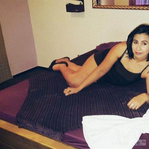 erotik im swingerclub pornostars porn