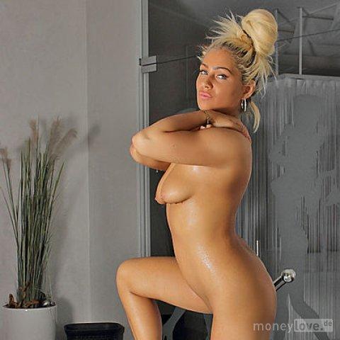 gute porno seiten hotelbesuche frankfurt