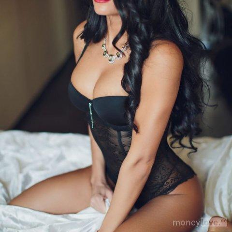escort callgirl telefonnummer søk