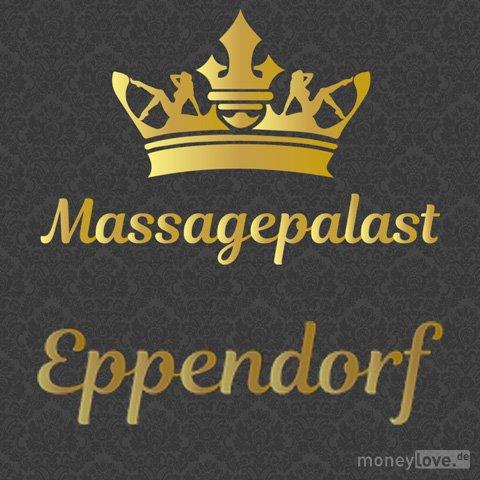 Erotik Massage Eppendorf