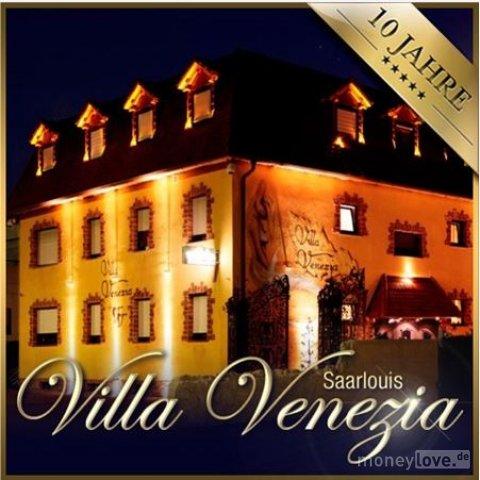 villa venezia qualit t hat einen namen bord ly a trierweiler v rosban moneylove. Black Bedroom Furniture Sets. Home Design Ideas
