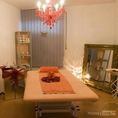 mannheim tantra massage erotic video kostenlos