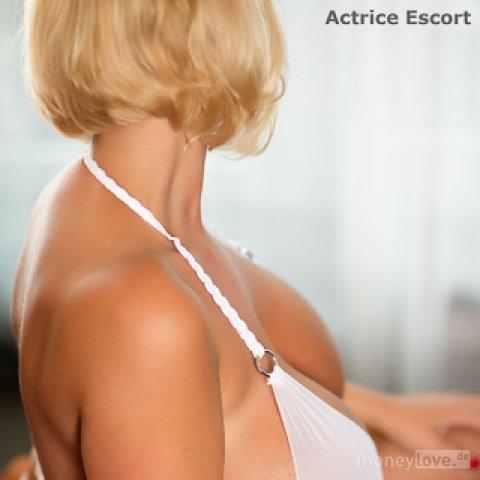 sex lübeck actrice escort