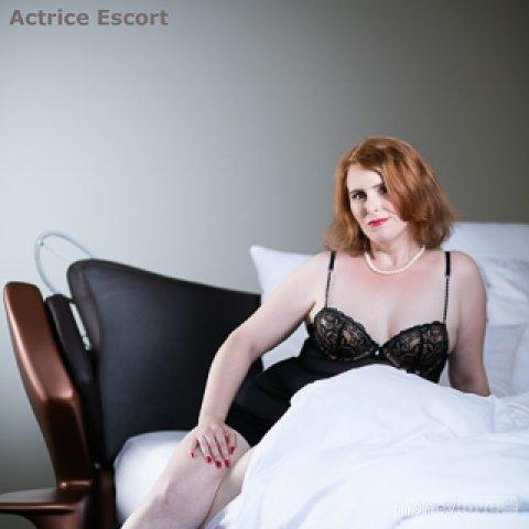 bdsm femdom erotische geschichte massage