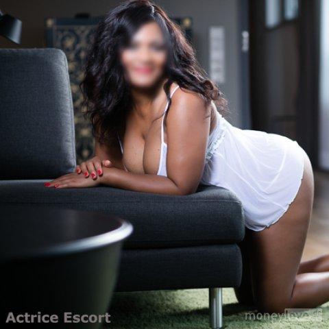 escort actrice dominas in sachsen