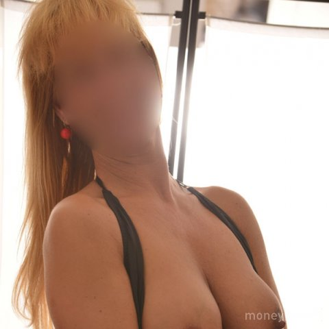 my escort erotik massage stuttgart