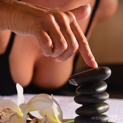 stundenzimmer stuttgart erotic massagen münchen