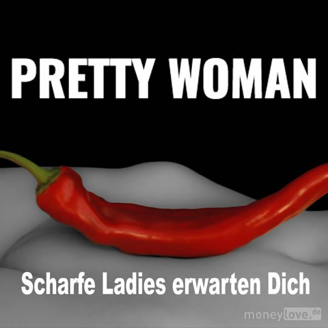 SEX AGENCY in Augsburg