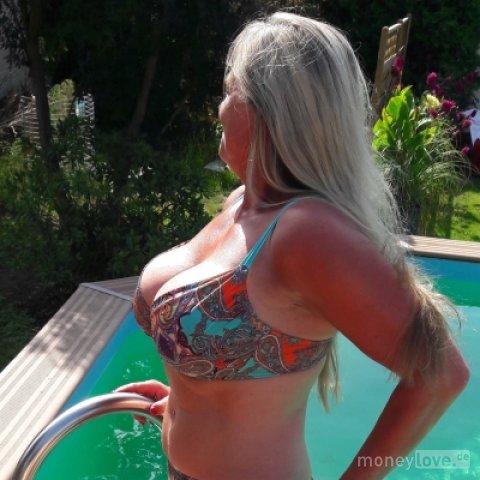 erotische massage bayern sm gefängnis