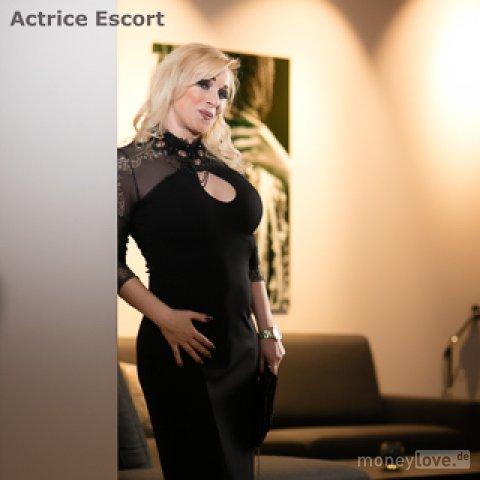 saunaclub leipzig escort actrice
