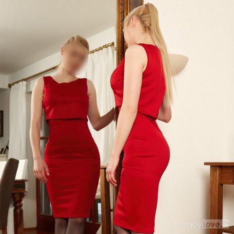 female escorts in munich