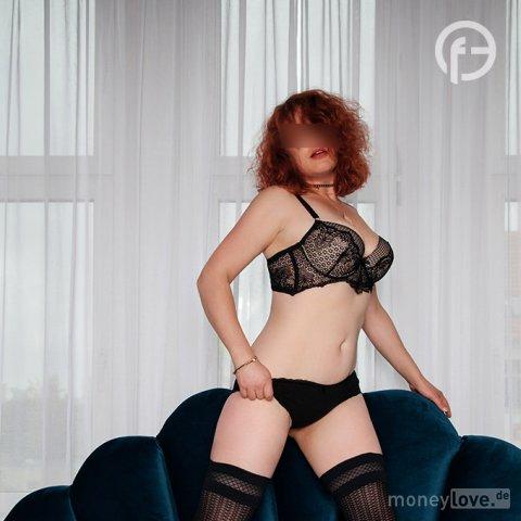 free erotic chat callgirl berlin