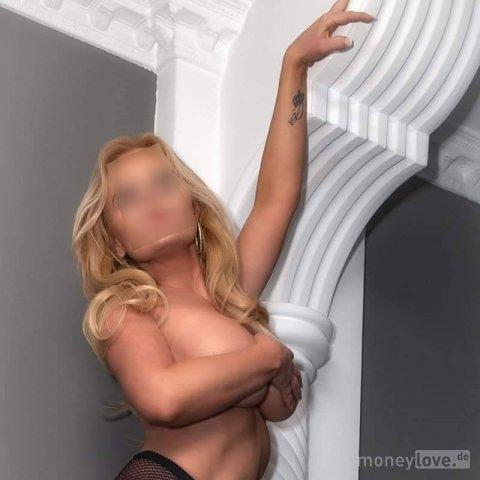 Erotische Massage In Hannover